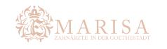 Marisa Weimar